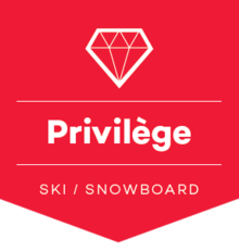 The Privilege Range