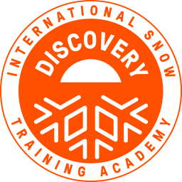 Discovery course